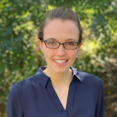 Emily Riederer