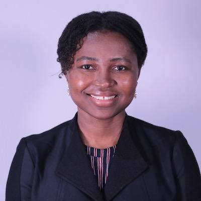 Ifeoma Ozodiegwu